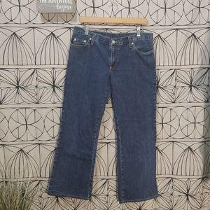 Playboy Pants